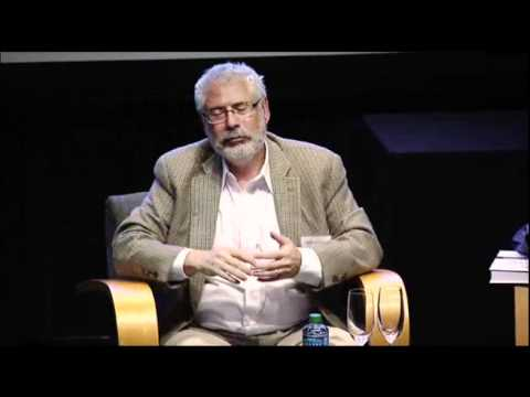 "Fireside Chat with Steve Blank, on ""The Startup Owner's Handbook"":"