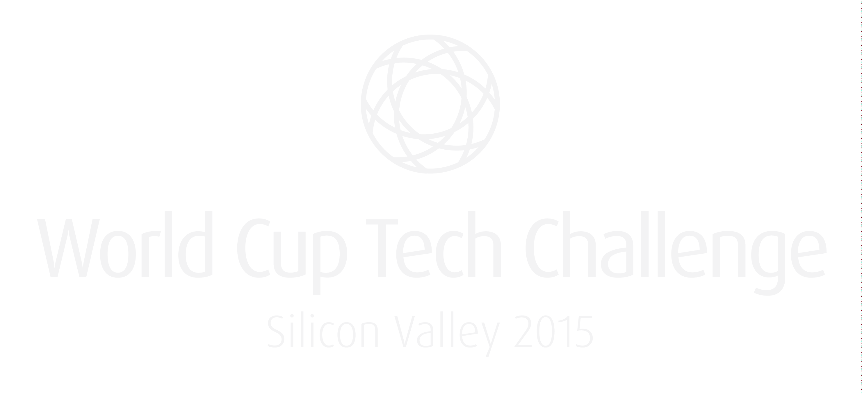 Launch Silicon Valley - Special Edition
